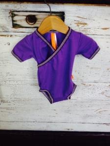 so rad purple